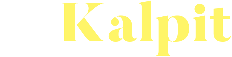 Kalpit.co.uk